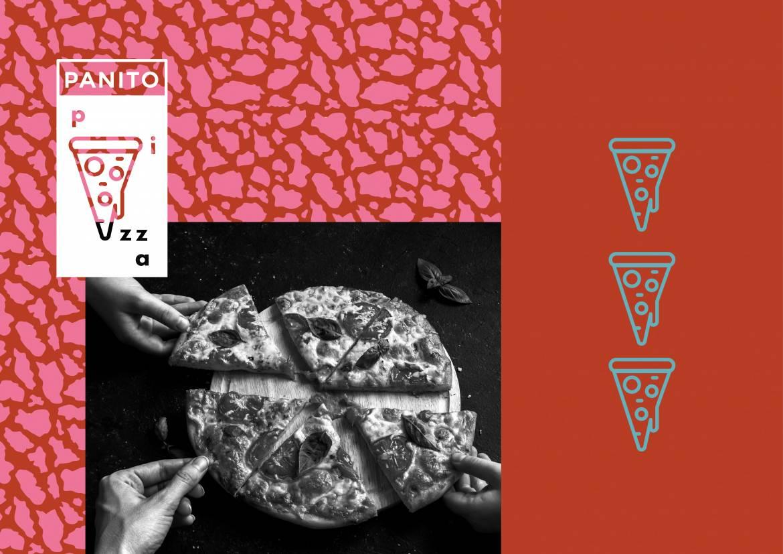 Panito Pizza