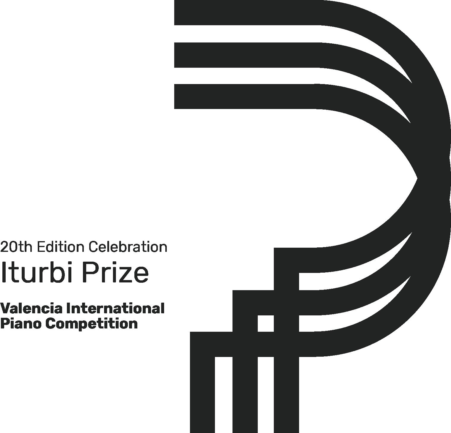 Iturbi Prize